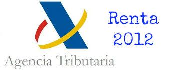 renta_2012