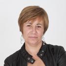 CarmenDelia