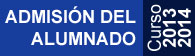 admision_ies