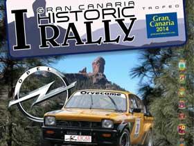cartel-gran-canaria-historic-rallye-intro