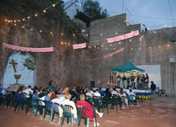 fiesta_rincon_2012