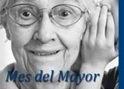 mes_mayor