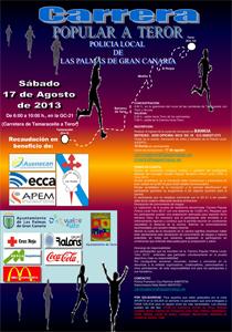 cartel_carrera