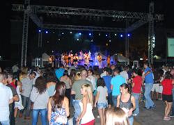 festival_latino2012