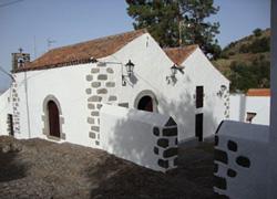 ermita_sanisidro