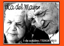 dia_mayor