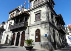oficina_turismo_2