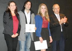 premios_novela_juvenil
