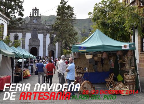 feria_navidena_artesania