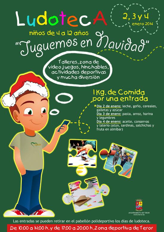 ludoteca_navidad