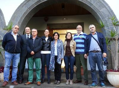 visita_psoe-cabildo