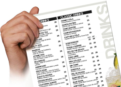 menu_idiomas