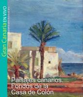 paisajes-canarios