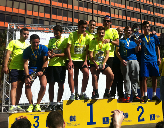 podium_maraton