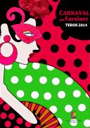 cartel_carnaval_2014_web