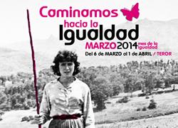 cartel_igualdad_p