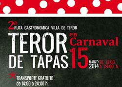 cartel_tapasencarnaval_p