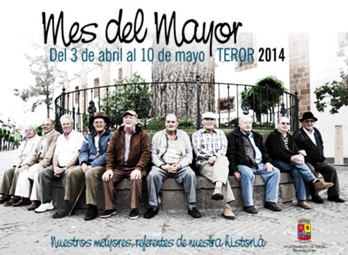 cartel_mayores_web
