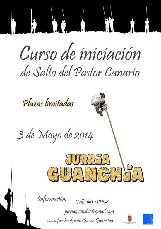 curso-Guanchia