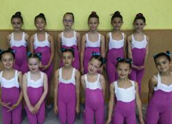 gimnasia-ritmica1