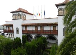 oficinas_municipales