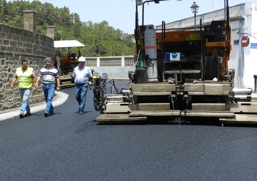 asfaltadopgd