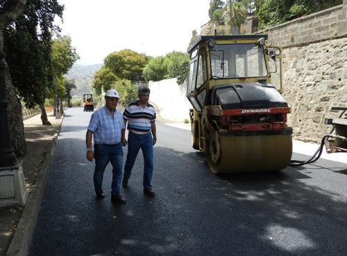 asfaltadopgd1