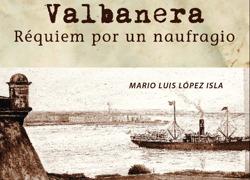 Valbanera2