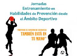 cartel_jornadas_deportivas1