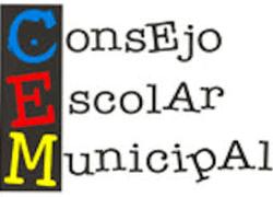 consejo_escolar