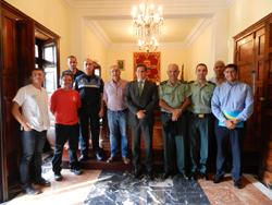 reunion_valoracion_elPino2014