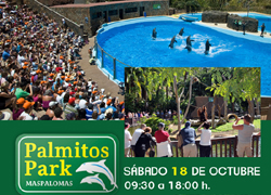 salida_palmitos_park1