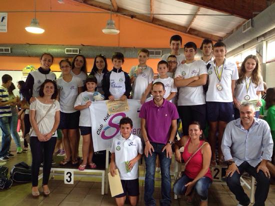 torneo_interclub_natacion
