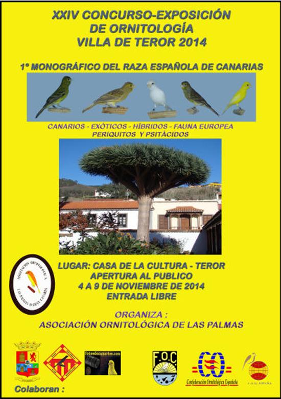 cartel_canaricultura_2014