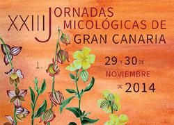 Cartel_Jornadas_Micologicas0