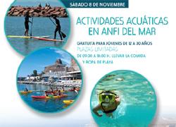actividades_anfi