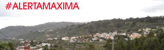 alertamaxima