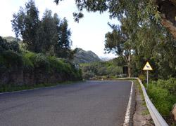 corte-carretera