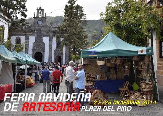 feria_artesania_navidad