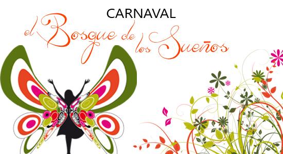 cabecera_carnaval_2015