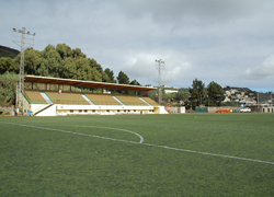 EstadioElPino_web