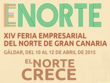 feria_empresarial_2015