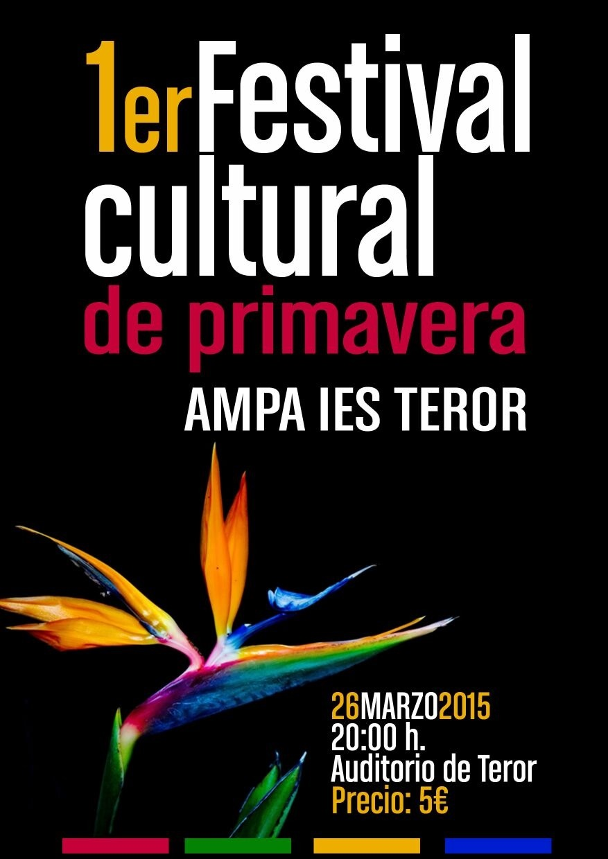 festival_primavera