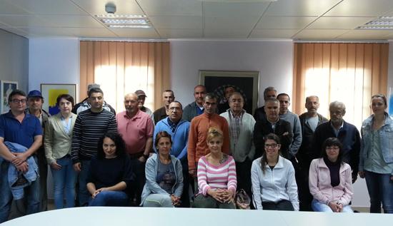 TEsocia2-grupo