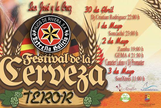 festival-cerveza