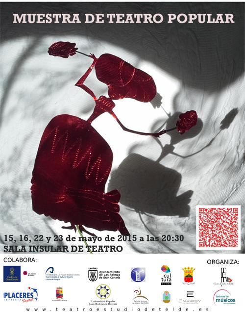 cartel_muestra_teatro