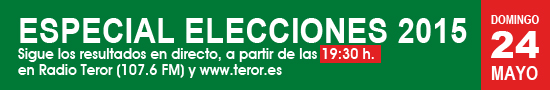 elecciones_resultados_2015