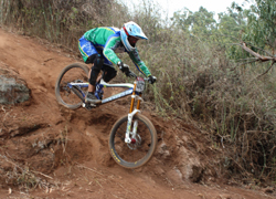descenso_mountainbike