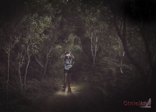 foto_ganadora_concurso_trail