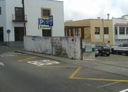 nueva_parada_guagua